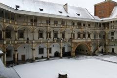 Brzeg-Opole - 17.03.2018