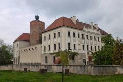 Głogów - 06.05.2017
