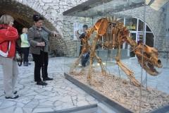 Jaskinia Niedźwiedzia i Śnieżnik - 25.04.2015