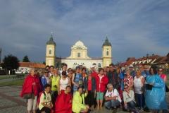 Podlasie - 29.06-02.07.2017