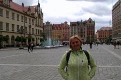 Wrocław – 15.05.2016
