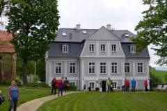 Zamki i Pałace Hrabstwa Kłodzkiego - 20.05.2017