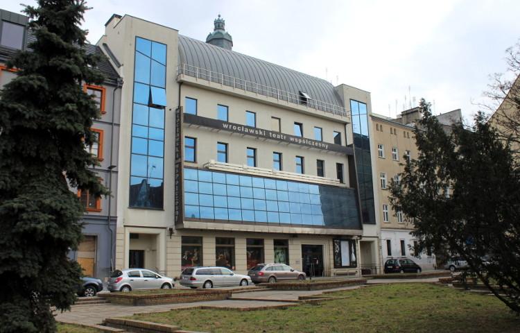 wroclawski_teatr_wspolczesny