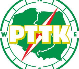 logo_pttk_jpg