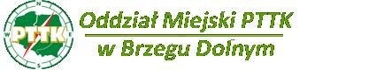 Oddział Miejski PTTK w Brzegu Dolnym